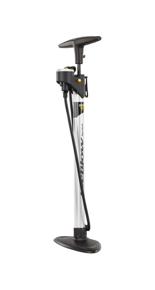 Topeak Joe Blow Sprint vloer pomp